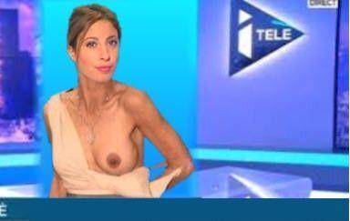 video sexe France sexe collegue